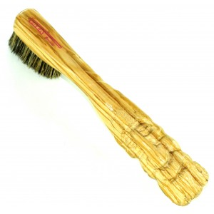 Special Brush 2177 Olea wood (22cm)
